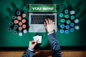 Deutsche Online Casinos
